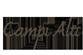 Campi Alti Logo